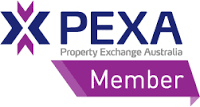 Property Exchange Austrlaia Member